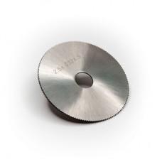 Дисковая пила 0,8 х 63,5 мм